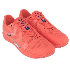 EYE S Line Classic Shoe