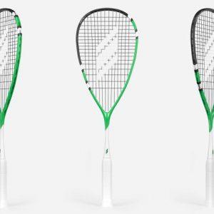 EYE Pro Series Racket's