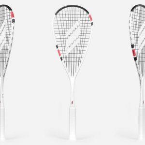 EYE Signature Series Racket's