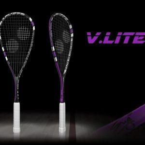 EYE Classic Series Racket's
